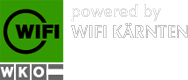 wifi_footer