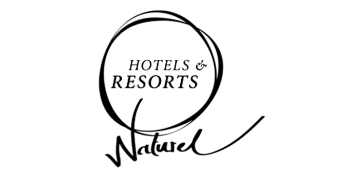Naturel-Hotels-&-Resorts