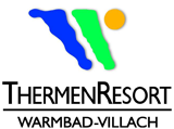thermenresort_warmbadvillach_160