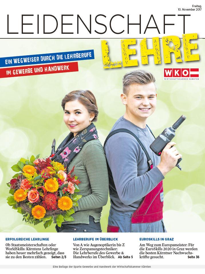 2017-11-15 15_53_36-01_36 leidenschaft_lehre_high.pdf - Adobe Reader
