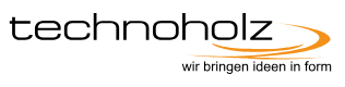 Technoholz