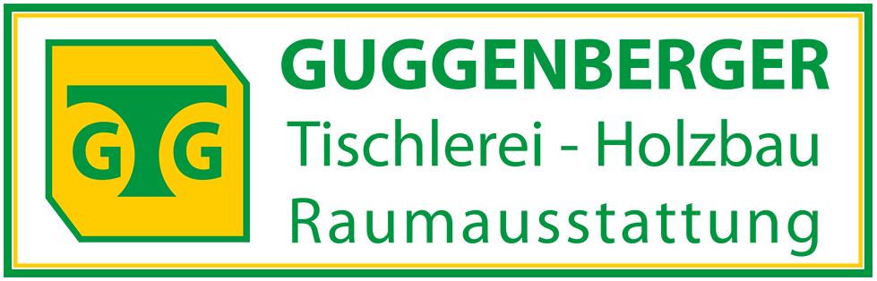 Tischlerei Guggenberger