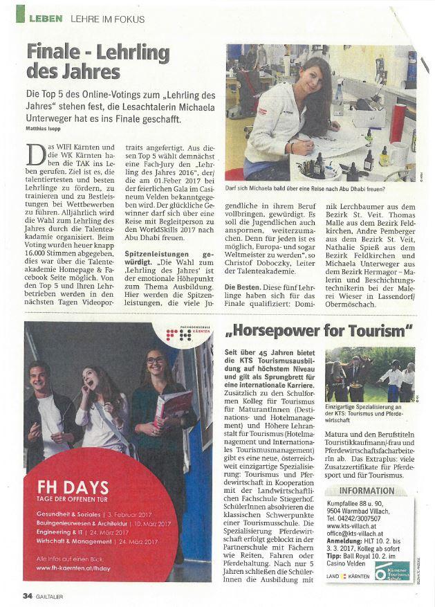Regionalmedien 25.01.2017 Lehrling des Jahres (3)