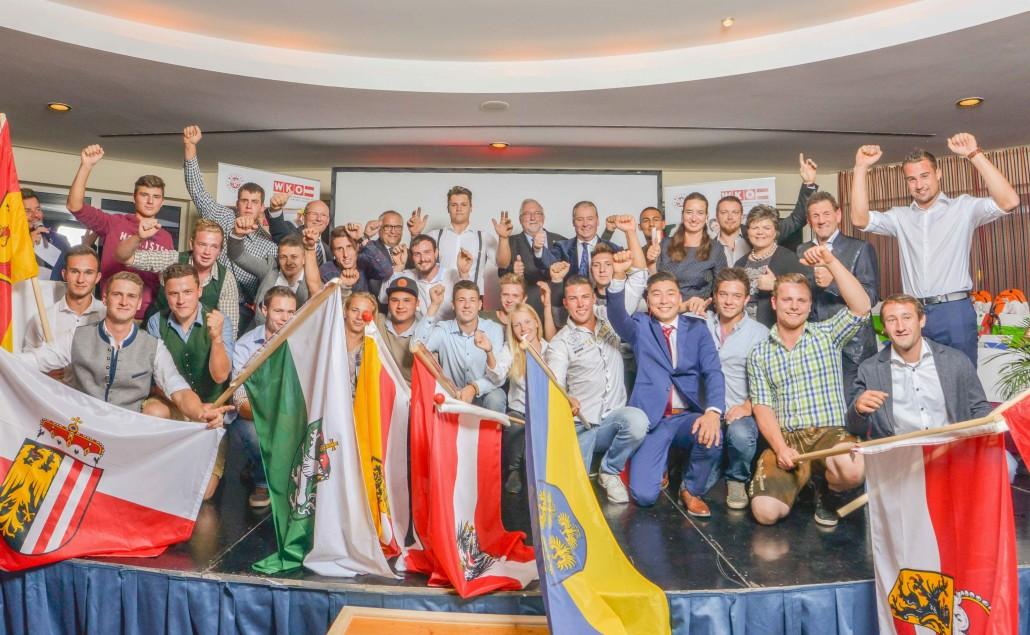 BLWB_Teilnehmer15.10.