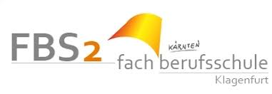 Berufschule 2 Klagenfurt