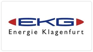 Energie Klagenfurt