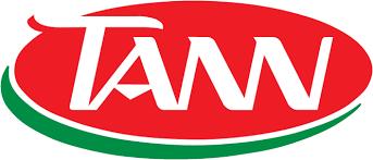Spar_tann