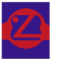 Zernig_Logo_Seite_b5688e863d