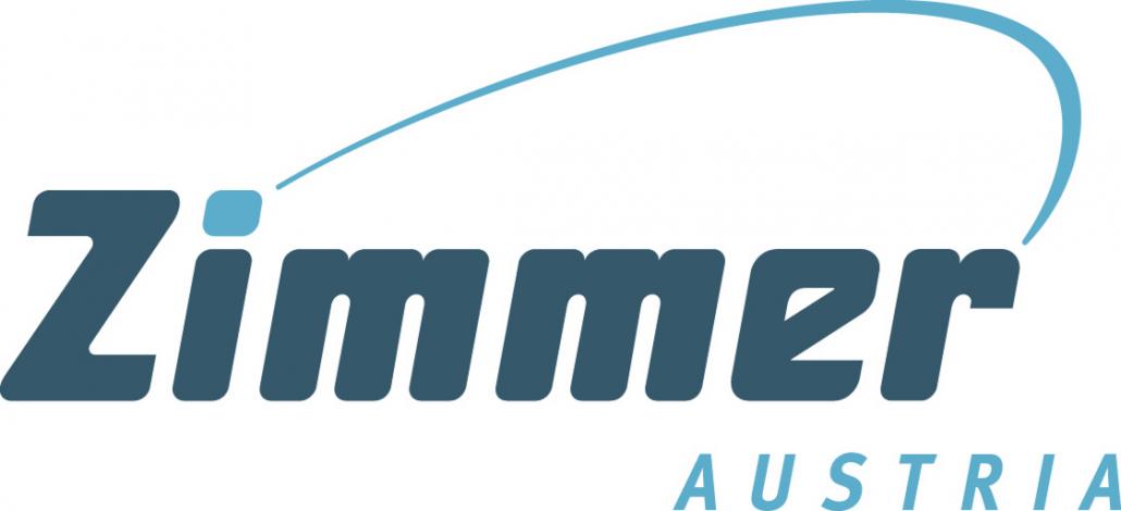 Zimmer Maschinenbau GmbH