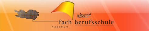 berufschule 1 Klagenfurt