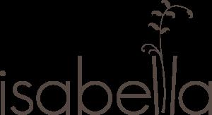 isabellafloristik_logo_2016_final-300x163
