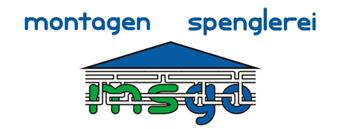 msgo logo