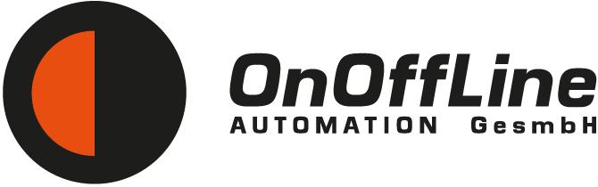 onoffline