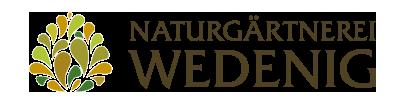 wedenig-logo