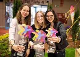 Prämierung Lehrlingswettbewerb Floristen 2019-161