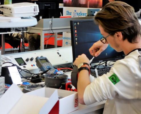 Zerz Flex Elektronik (2)