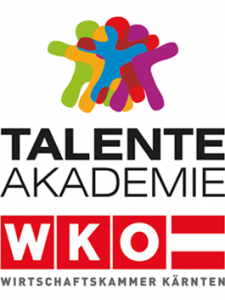 Talenteakademie Kärnten