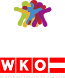 TeamK-Logo