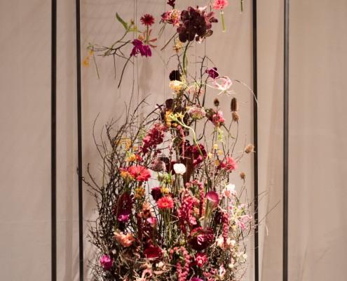 2019-06 WKO Floristen by Nikki Harris-Themenarbeit Platz 1