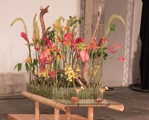 2019-06 WKO Floristen by Nikki Harris-Tisch Platz 2