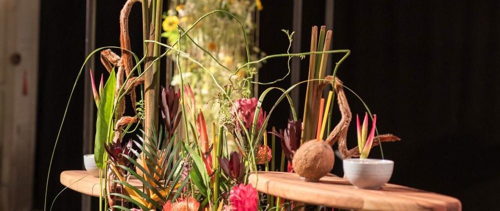 2019-06 WKO Floristen by Nikki Harris-Tisch Platz 3