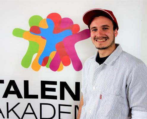 Hasler Christian FLEISCHER (3)