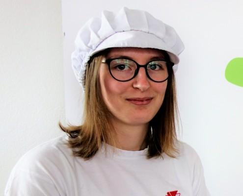 Hinteregger Nina BÄCKER (3)